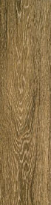 Rubra 29,8x59,8 Фриз Rubra Wood 14,8x59,8