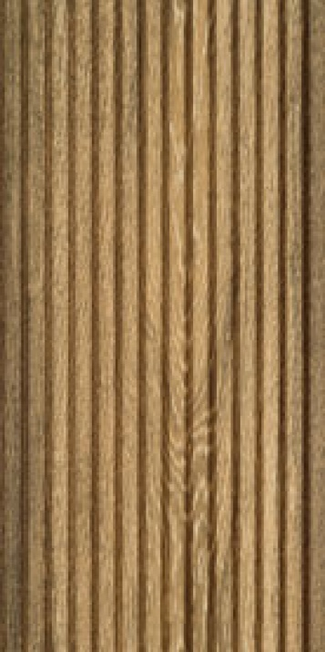 Rubra 29,8x59,8 Фаянс Rubra Wood SZR 29,8x59,8
