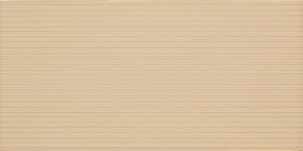 Maxima Brown 22,3x44,8 Фаянс Maxima Beige 22,3x44,8