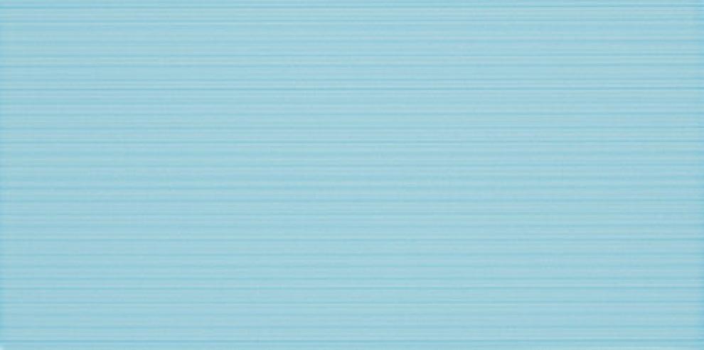 Maxima Blue 22,3x44,8 Фаянс Maxima Blue 22,3x44,8
