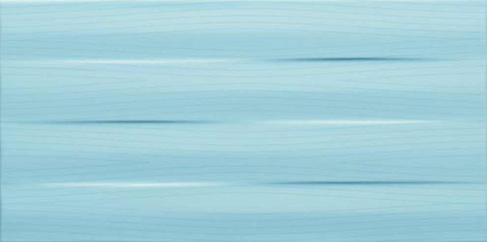 Maxima Blue 22,3x44,8 Фаянс Maxima Blue STR 22,3x44,8