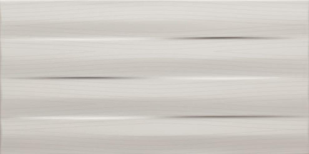 Maxima Black 22,3x44,8 Фаянс Maxima Gtey STR 22,3x44,8