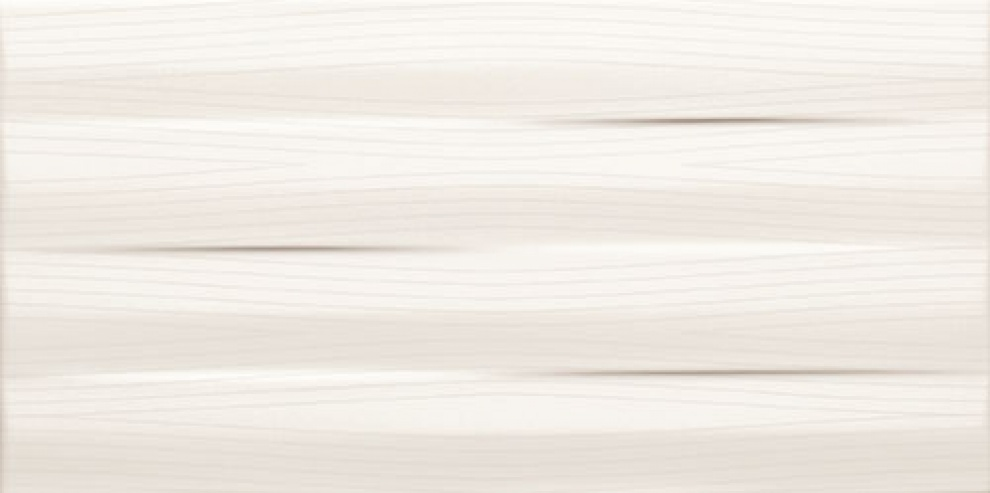 Maxima Azure 22,3x44,8 Фаянс Maxima White STR 22,3x44,8
