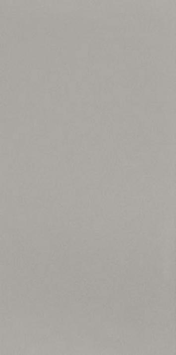 Satini 29,8x59,8 Фаянс Satini Grey 29,8x59,8