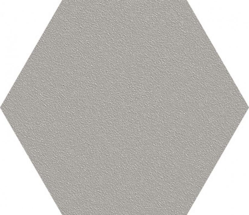 Satini 29,8x59,8 Декор Satini Grey Hex 11x12,5