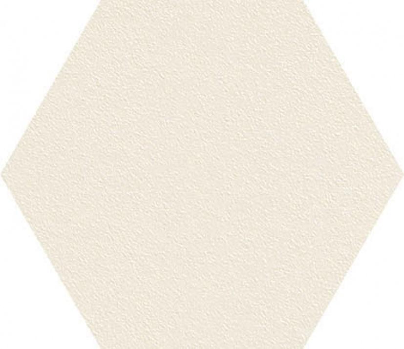 Satini 29,8x59,8 Декор Satini White Hex 11x12,5