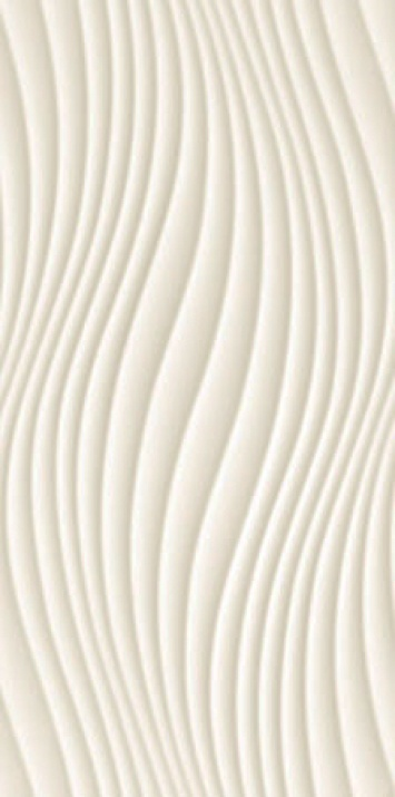 Satini 29,8x59,8 Фаянс Satini White Wave 29,8x59,8