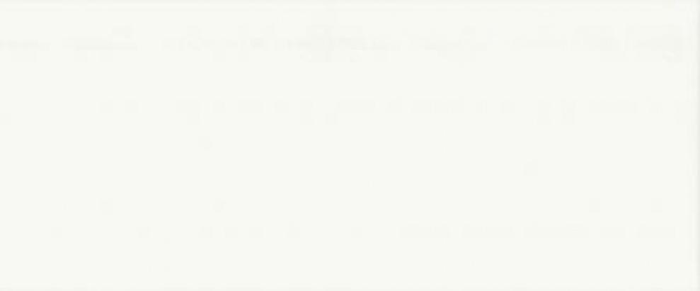Portofino 25x60 Фаянс Supre White 25x60