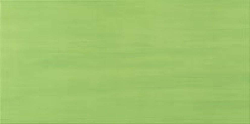 Tango Green 22,3x44,8 Фаянс Tango Green 22,3x44,8