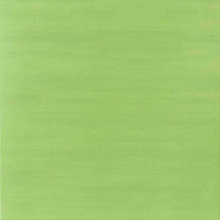 Tango Green 22,3x44,8 Под Tango Green 45x45