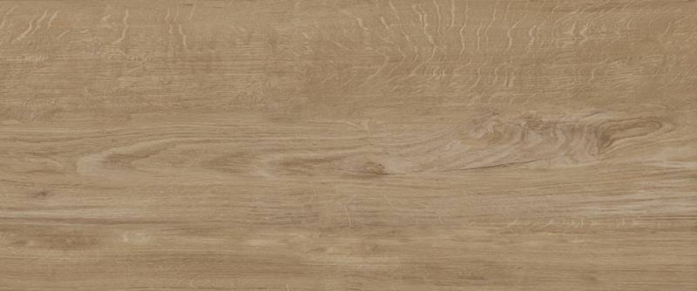 Timber 25x60 Фаянс Timber Beige 25x60