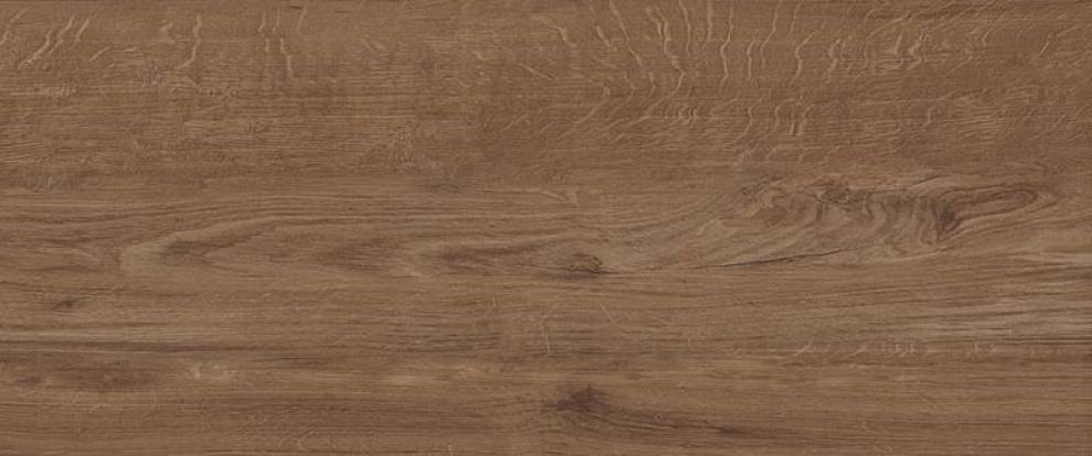 Timber 25x60 Фаянс Timber Brown 25x60