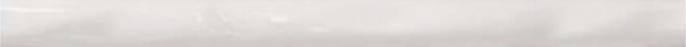 Dolce 7,3x30 Фриз Tolero Soho White 2x30