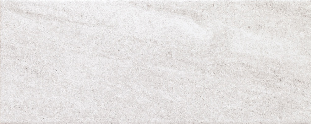 Treviso Grey 20x50 Фаянс Treviso Grey 20x50