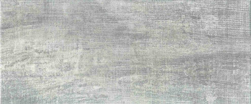 Modern Wall 25x60 Фаянс Wall Grey 25x60