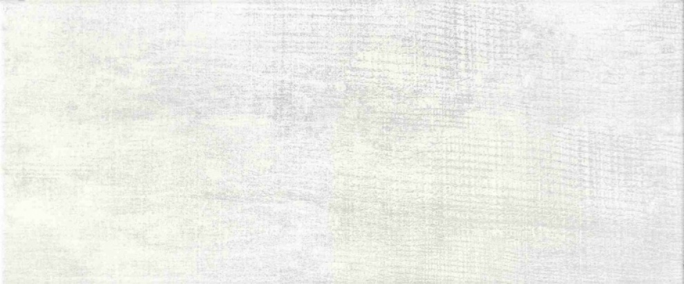 Modern Wall 25x60 Фаянс Wall White 25x60
