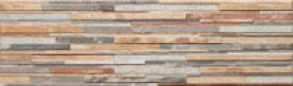 Zebrina 17,5x60 Zebrina Pastel 17,5x60