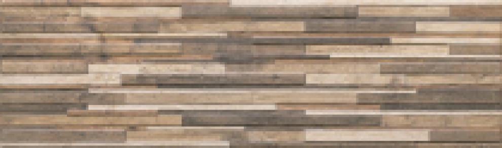 Zebrina 17,5x60 Zebrina Wood 17,5x60