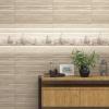 Panel Wood 21x63